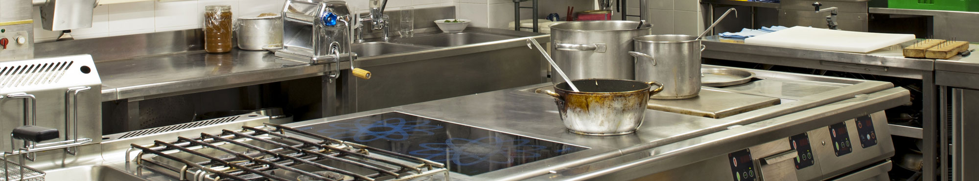 Extractor Cleaning Bristol